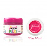 Lollipop PIXEL Fluo Picky Nails Uv Gel