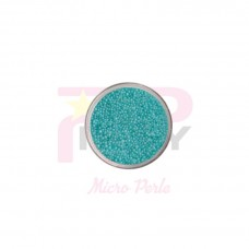 Tiffany micro pearls caviar effect for nail art decorations