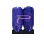 Glitter Holographic Powder 04