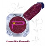 Glitter Holographic Powder 05